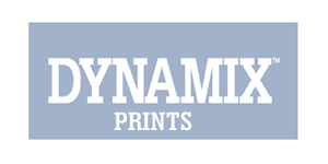 Dynamix Prints by Dickies