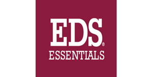 EDS Essentials by Dickies