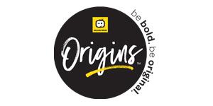 Origins by WonderWink
