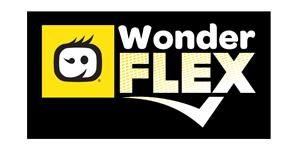 WonderFlex by WonderWink